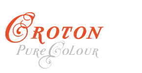 croton-pure-colour-logo